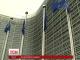 ЄС планує подовжити санкції проти Росії