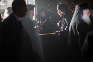 Всеправославний Собор тисячоліття. Україна має беззаперечні козирі на отримання автокефалії