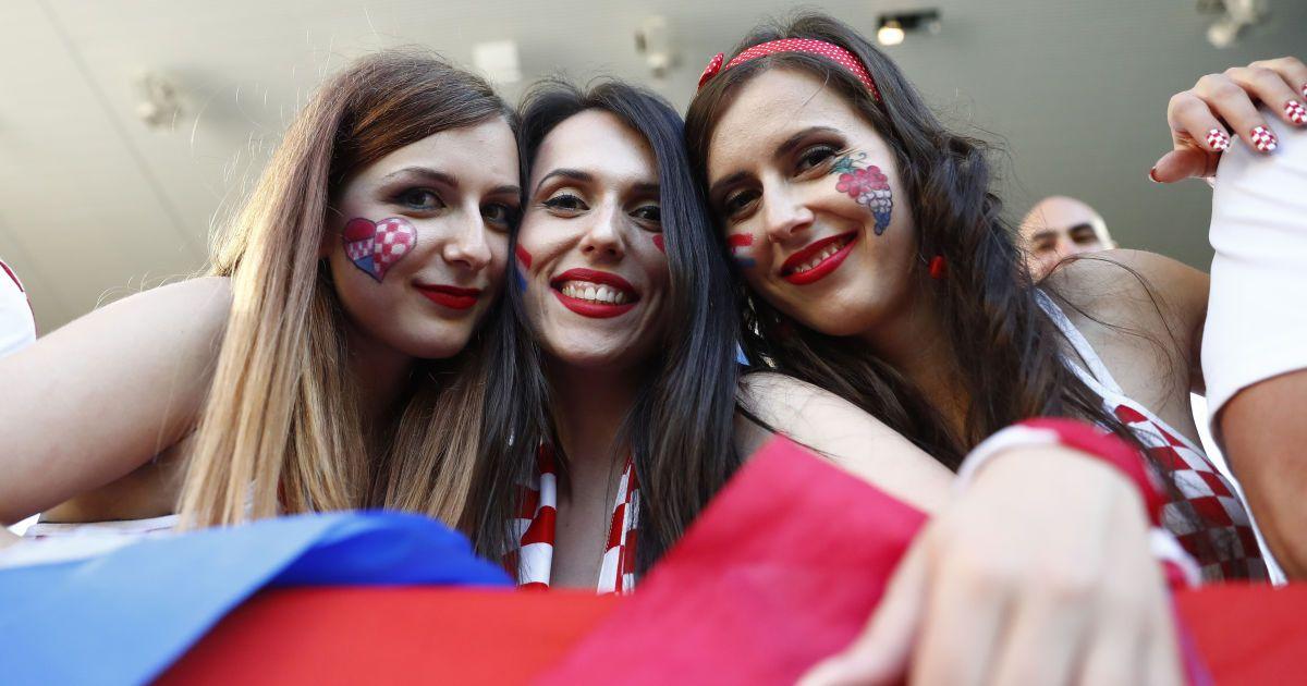Фото фанатів Євро 2016 за 21 червня