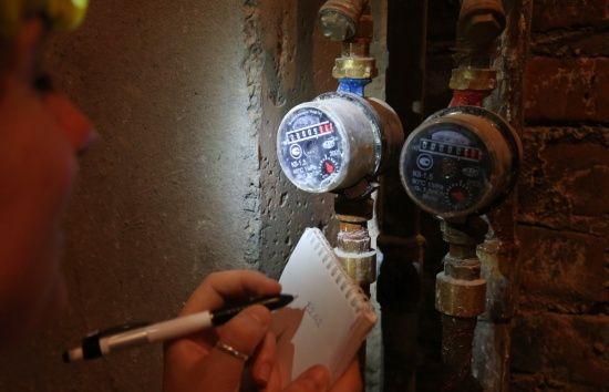 В Україні набирають чинності нові правила встановлення газових приладів у багатоповерхівках