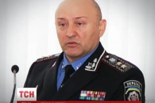 Побитим майданівцям можуть віддати мільйон гривень, вилучених у київського міліціонера