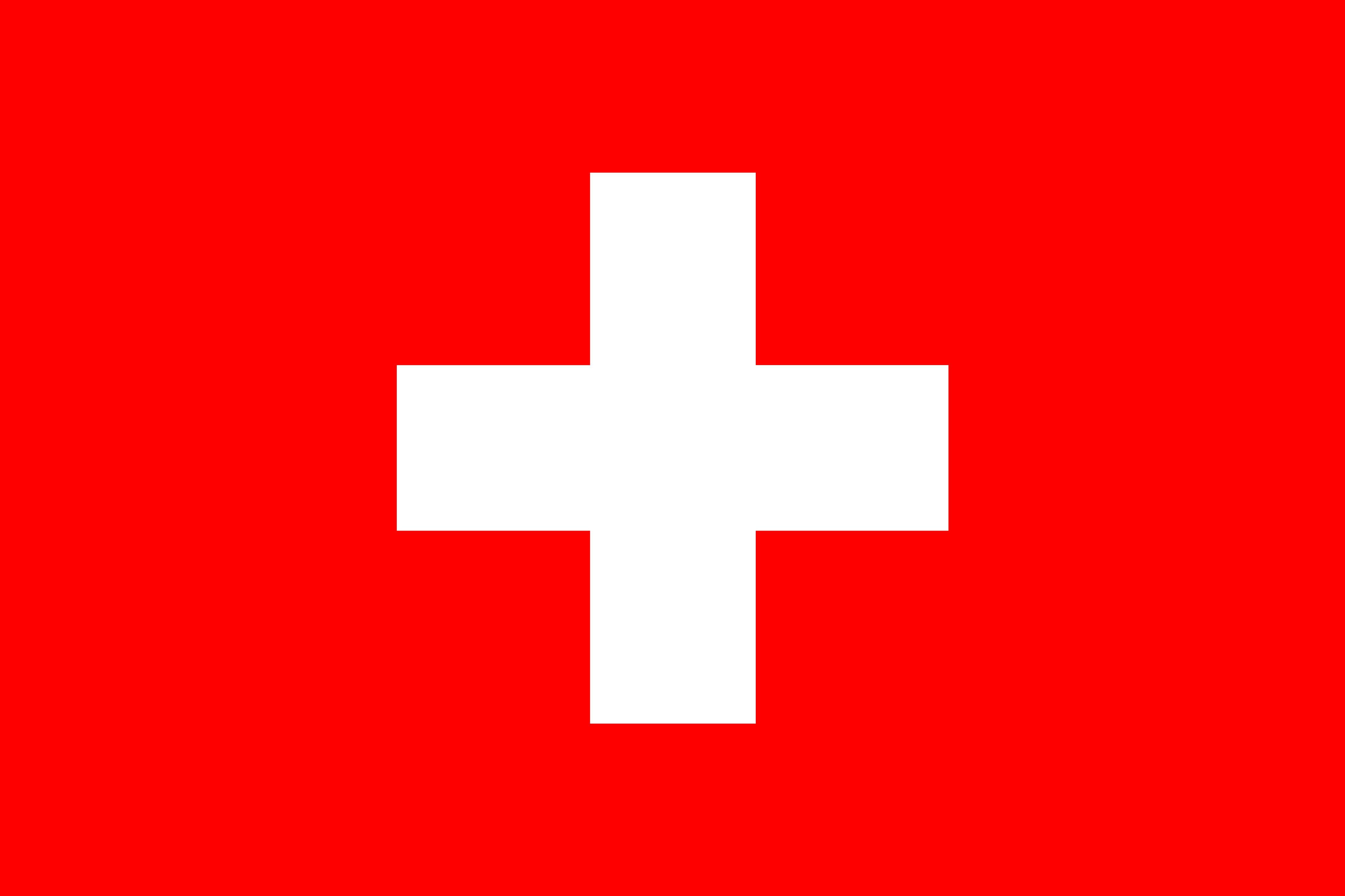 Емблема ФК «Швейцарія»
