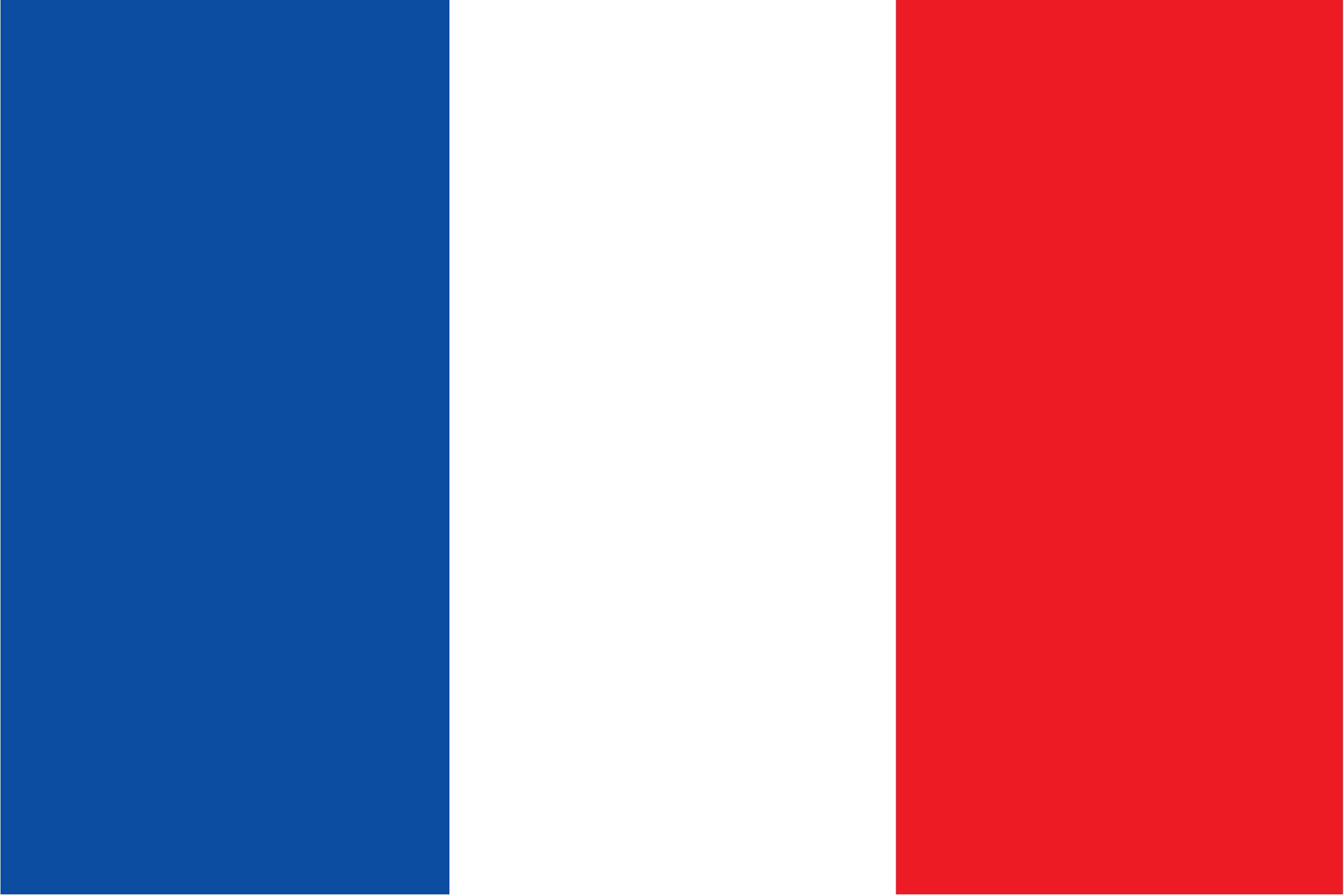 Емблема ФК «Франція»