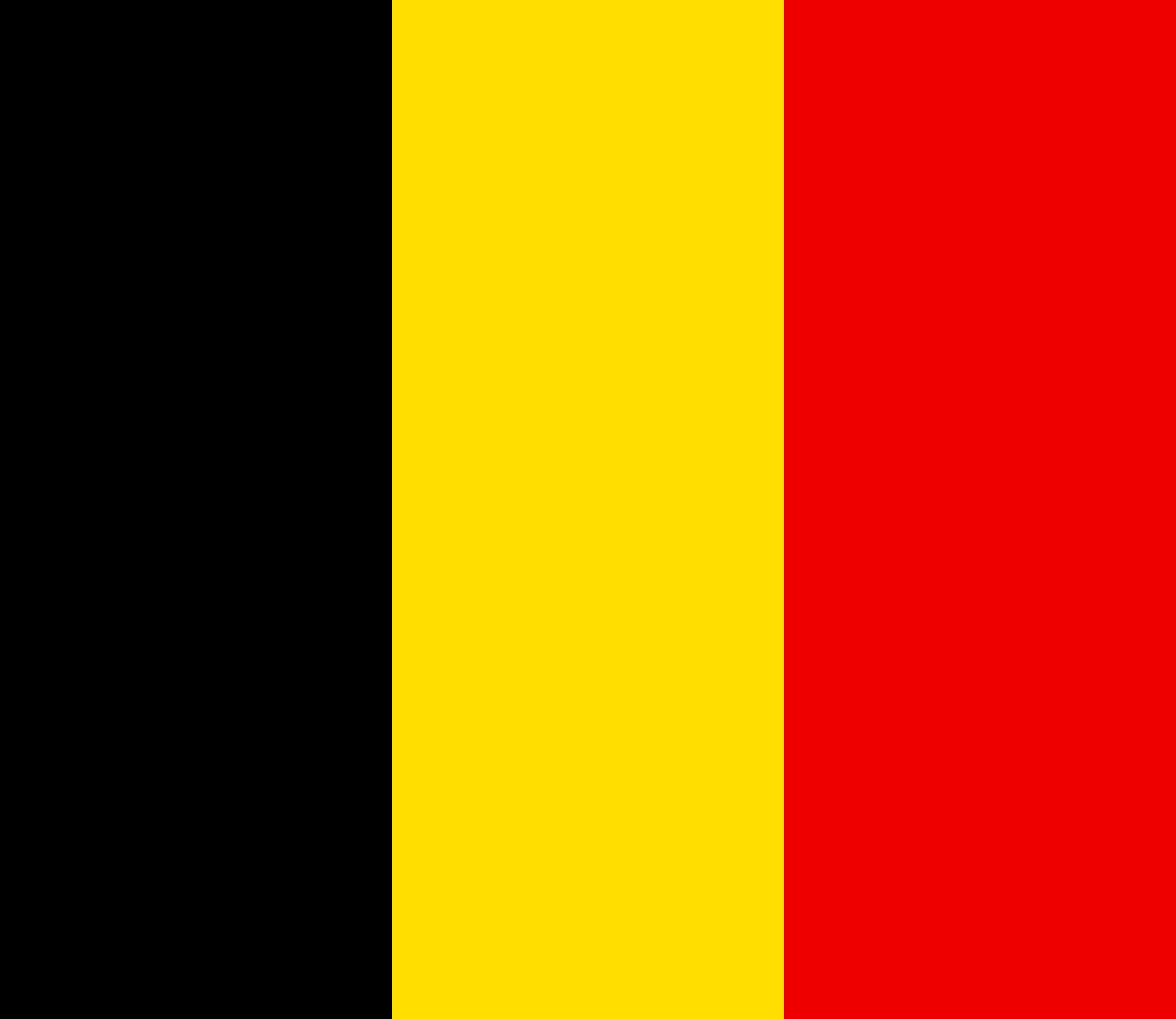 Емблема ФК «Бельгія»