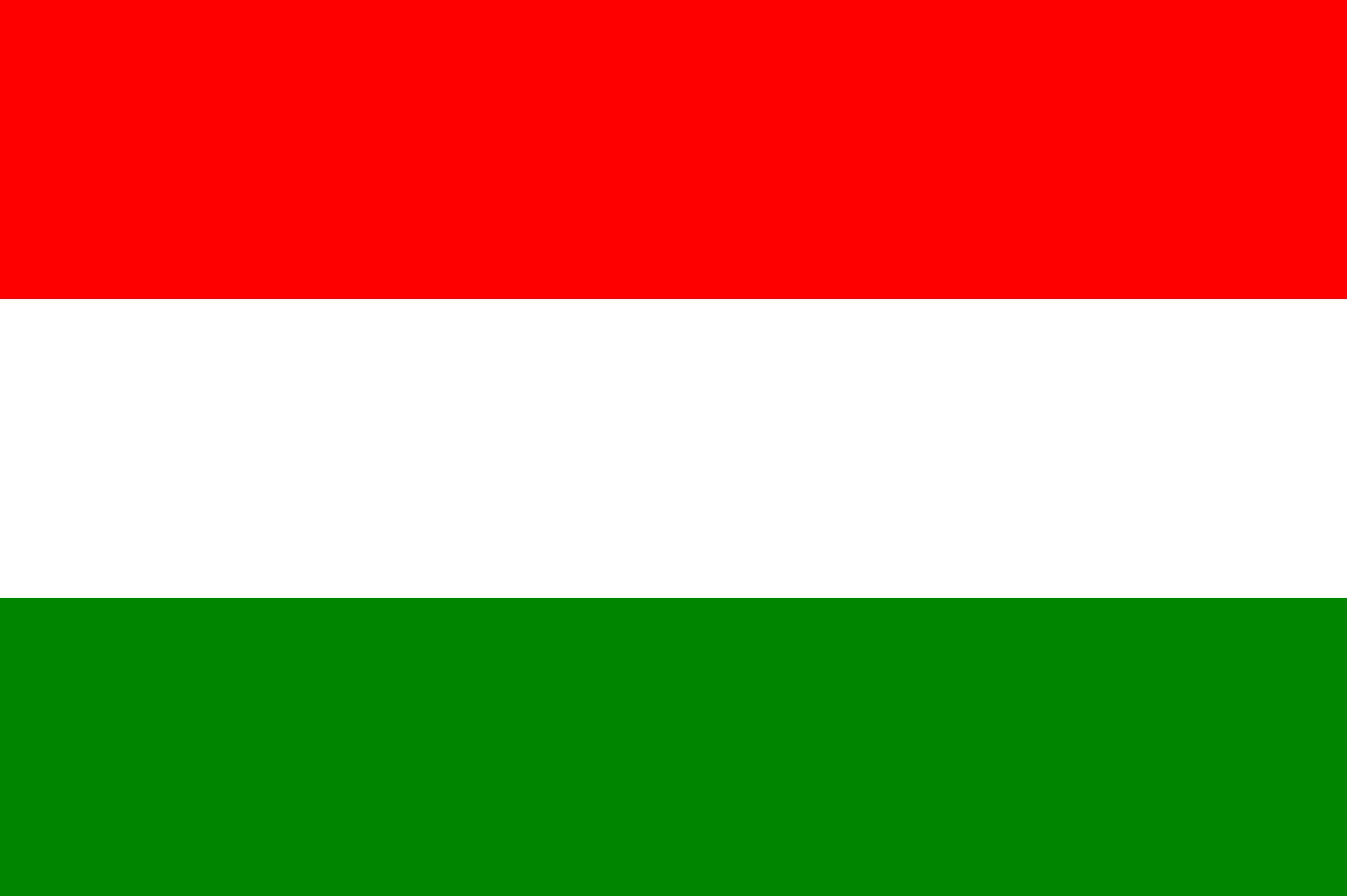 Емблема ФК «Угорщина»