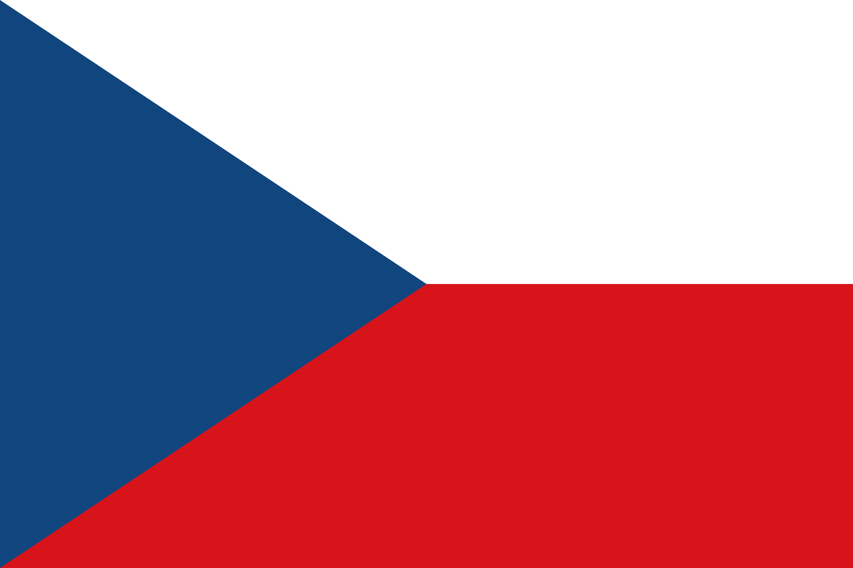 Емблема ФК «Чехія»
