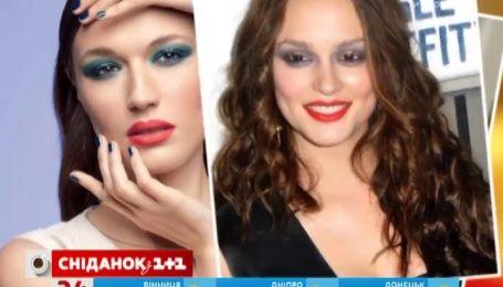 Топ ошибок макияжа, которые старят