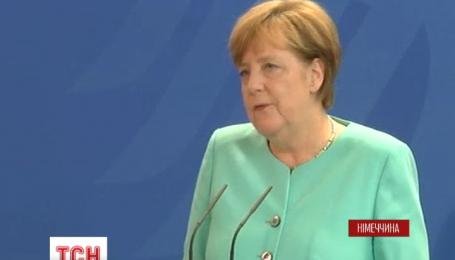 Якою є реакція Німеччини на вихід Великої Британії з ЄС