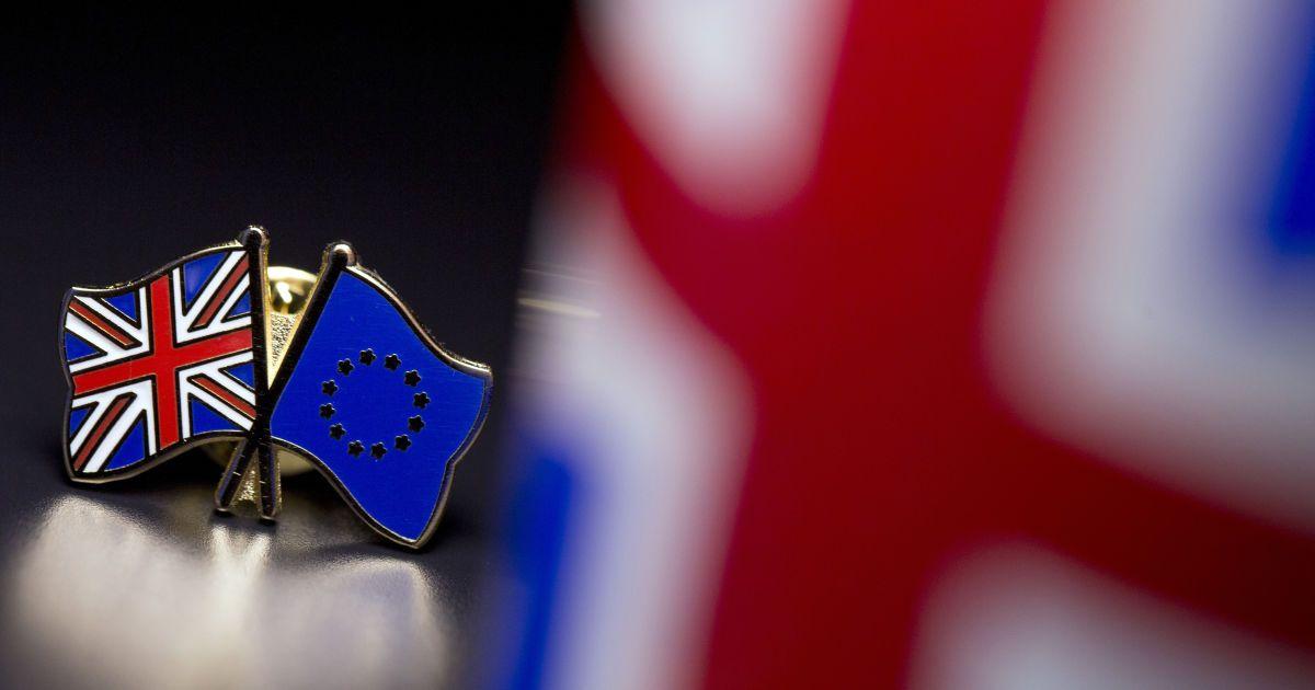 Совет Евросоюза одобрил план действий на случай жесточайшего Brexit