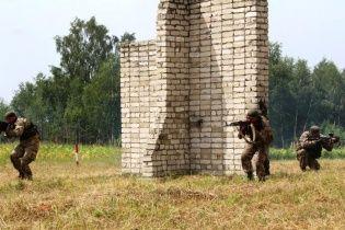Взрыв на полигоне на Николаевщине мог произойти из-за технического несоответствия боеприпасов - ГПУ