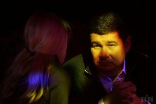 """""""У пленок Онищенко нет силы"""". Эксперты сомневаются в последствиях для Порошенко"""