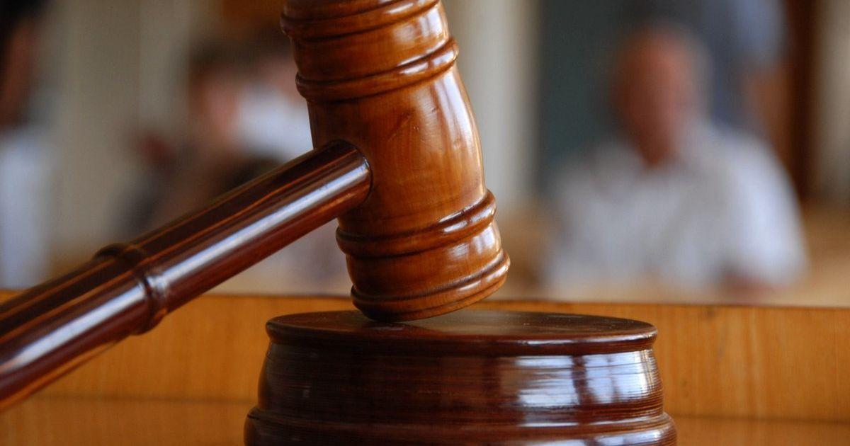 ГПУ направила до суду справу київського екс-прокурора, який причетний до злочинів на Майдані