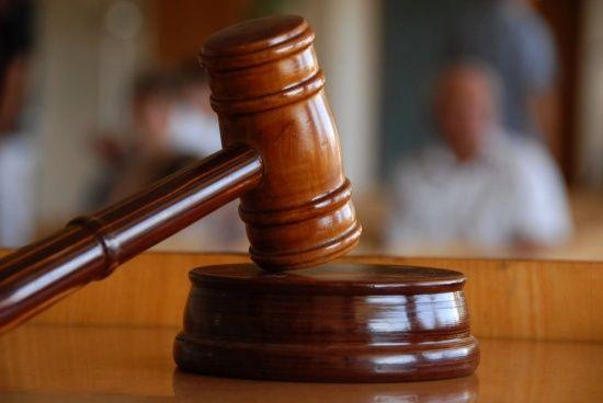 У Німеччині суд у справах неповнолітніх судитиме 94-річного екс-наглядача концтабору