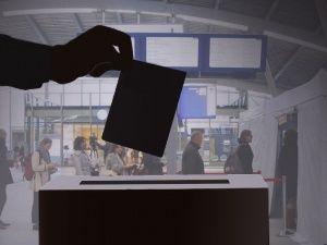 Новая реальность: референдум может погубить страну