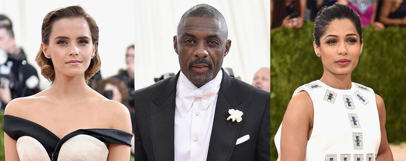"""Киноакадемия включила афроамериканцев и женщин в состав жюри после скандала на """"Оскаре"""""""