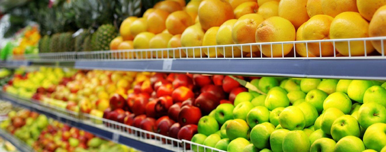 Знижки в супермаркетах Харкова: секрети економії