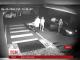 У Дніпрі троє чоловіків на елітному авто залякували медиків Обласної лікарні ім. Мечникова