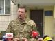 Версію убивства військового прокурора Вадима Яковлєва слідство не розглядає