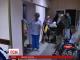 Евакуйованих пацієнтів із лікарні у Луцьку повернули до приміщення