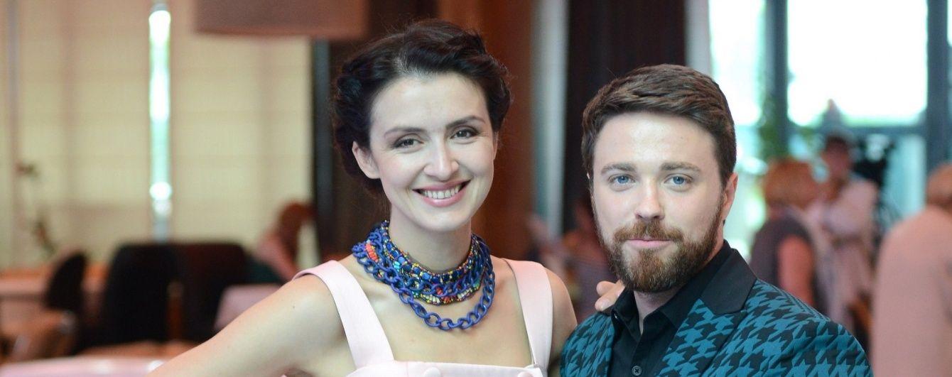 Хамайко и Попов объявили итоги Всеукраинского конкурса молодых дизайнеров