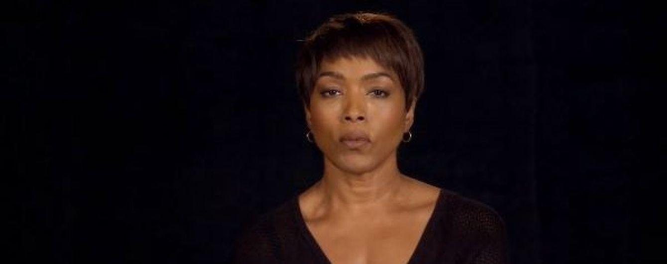 Мировые звезды в трогательном видео рассказали истории 49 погибших в теракте в Орландо