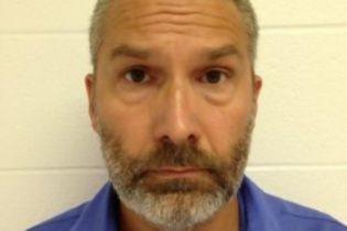У США пастор-педофіл наклав на себе руки за день до вироку суду