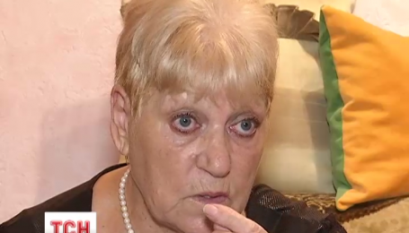 У мамы Станислава Клиха телефонные аферисты пытались выманить деньги и драгоценности