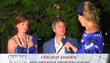 Сім'я міністра фінансів Данилюка розповіла про референдум в Британії