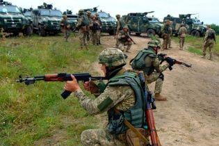 День ВДВ: як українські десантники відзначили своє свято