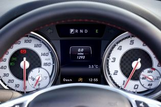 Чи вигідно гнати вживане авто з Європи?
