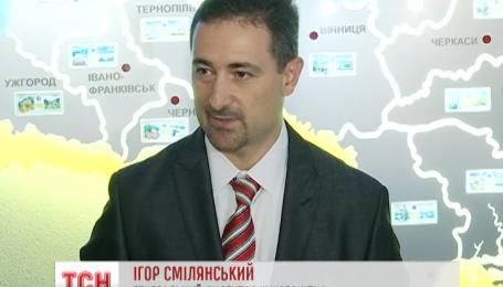"""Новая официальная зарплата руководителя """"Укрпочты"""" составит 333 тысячи гривен в месяц"""