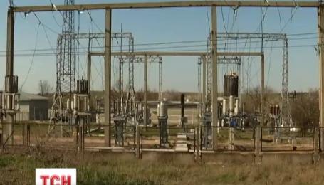 Какие последствия понесет за собой подорожание электроэнергии для промышленности