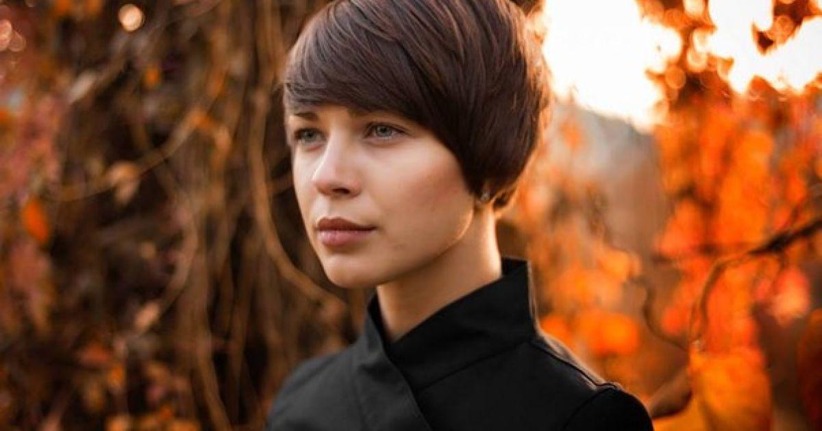 @ ВКонтакте/DJ Beauty