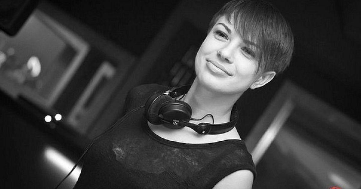 @ Вконтакте/Настя Beauty