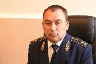"""Екс-чиновнику """"Укрзалізниці"""" посилили покарання за ДТП із родиною фотокореспондента"""