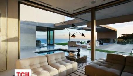 В Южно-Африканской Республике продали самый дорогой на континенте дом