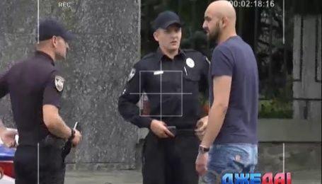 ДжеДАИ проверили, как быстро полицейские протянут руку помощи автомобилистам