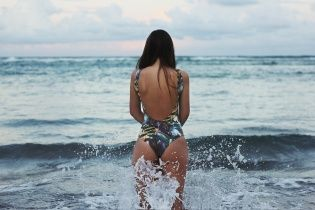 Пляжный сезон в разгаре: как выбрать правильный купальник