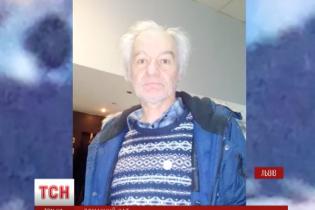 У Львові батько десять років катував власну доньку