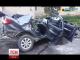 На Львівщині вагітна жінка загинула по дорозі в лікарню