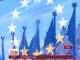 У ЄС схвалили рекомендації щодо пришвидшенню процесу скасування віз для українців