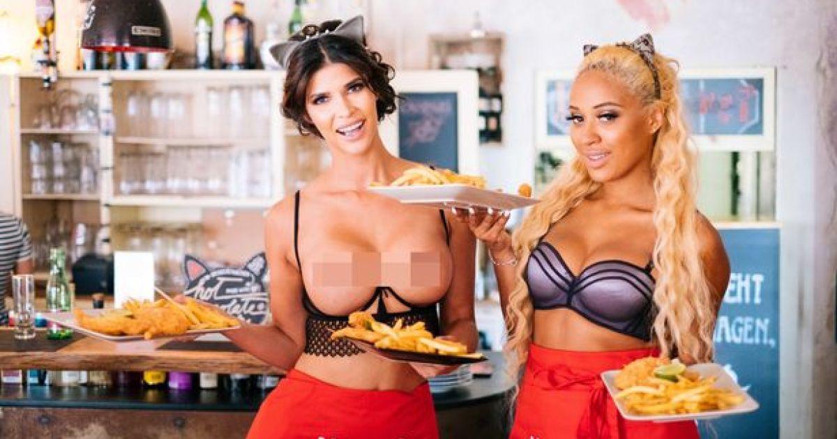 film-moshnie-seks-video-v-restorane-pri-gostyah-porno-pisayushie-krupnim