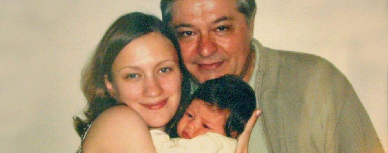Лазаренко живе в сонячній Каліфорнії з молодою дружиною і хоче отримати притулок в США - NYT
