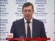 Юрій Луценко повідомив про два гучні обшуки