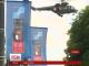 Польща готується до саміту НАТО у Варшаві