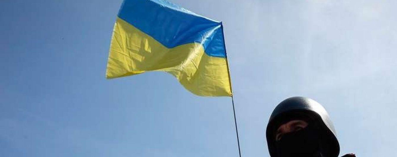 """Український розвідник зробив бойовикам """"подарунок"""", через який вони обстрілюють один одного"""