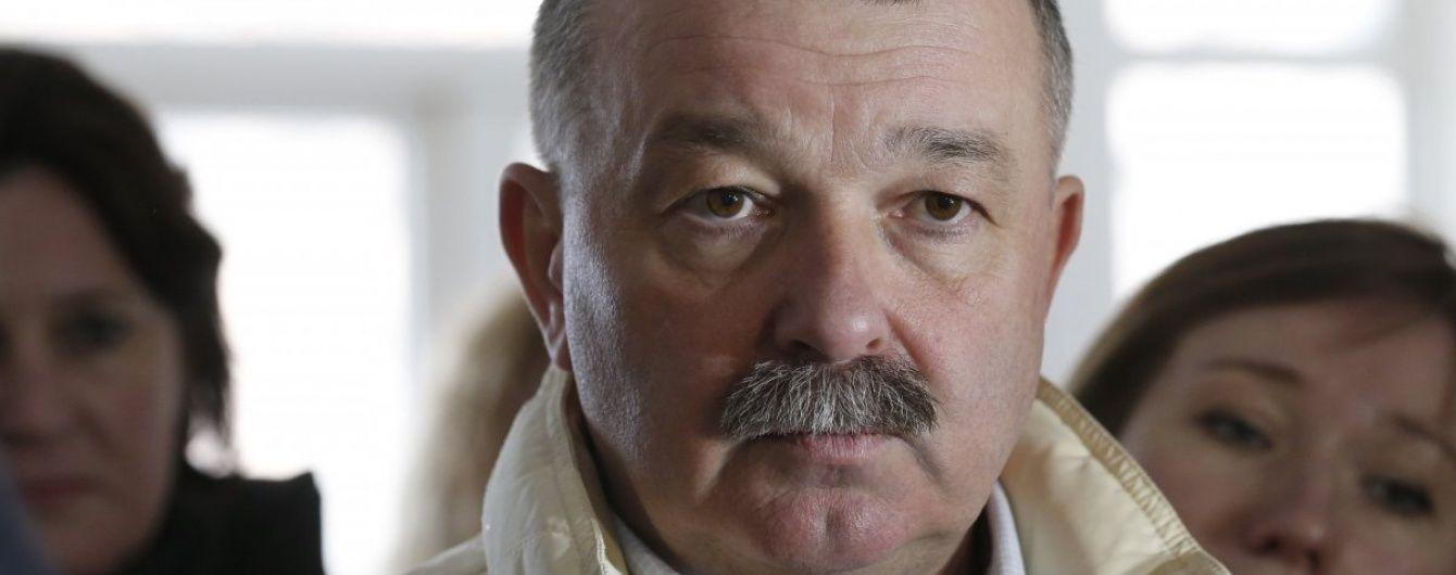 Гучний арешт урядовця: заступника міністра затримали в маєтку за 7 мільйонів