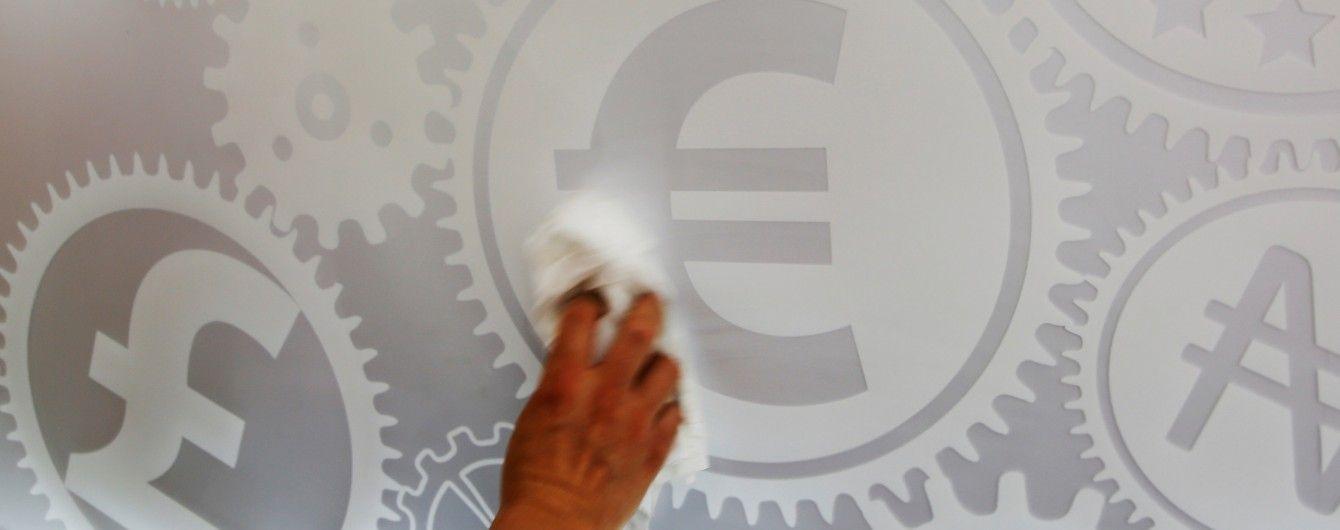 Коливання курсів валют, що впливає