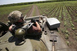 Генштаб ЗСУ підняв зарплати сержантам і старшинам