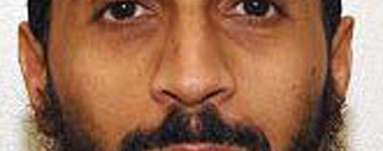 Син Усами бен Ладена записав звернення з погрозами помститися за батька - Reuters
